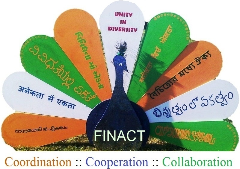 FINACT Inc