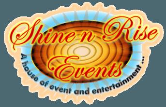 Shine n Rise Events
